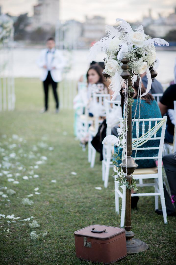 bodas-vintage-gran-gatsby-cuba-10202.jpg
