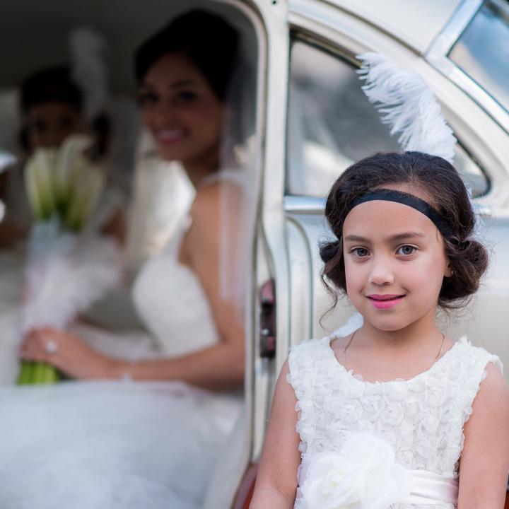 bodas-vintage-gran-gatsby-cuba-10271.jpg