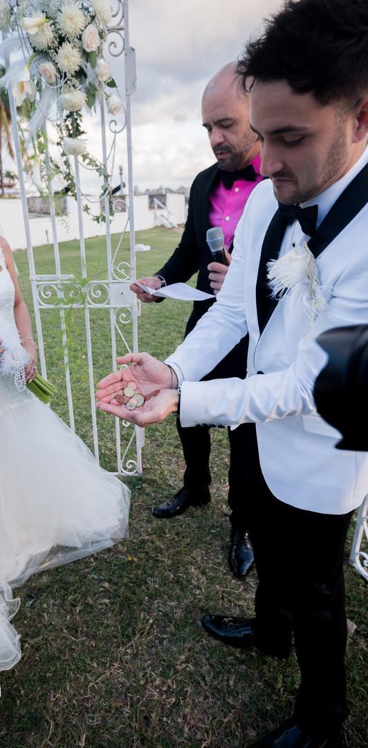 bodas-vintage-gran-gatsby-cuba-10321.jpg