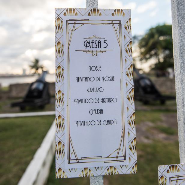 bodas-vintage-gran-gatsby-cuba-10341.jpg