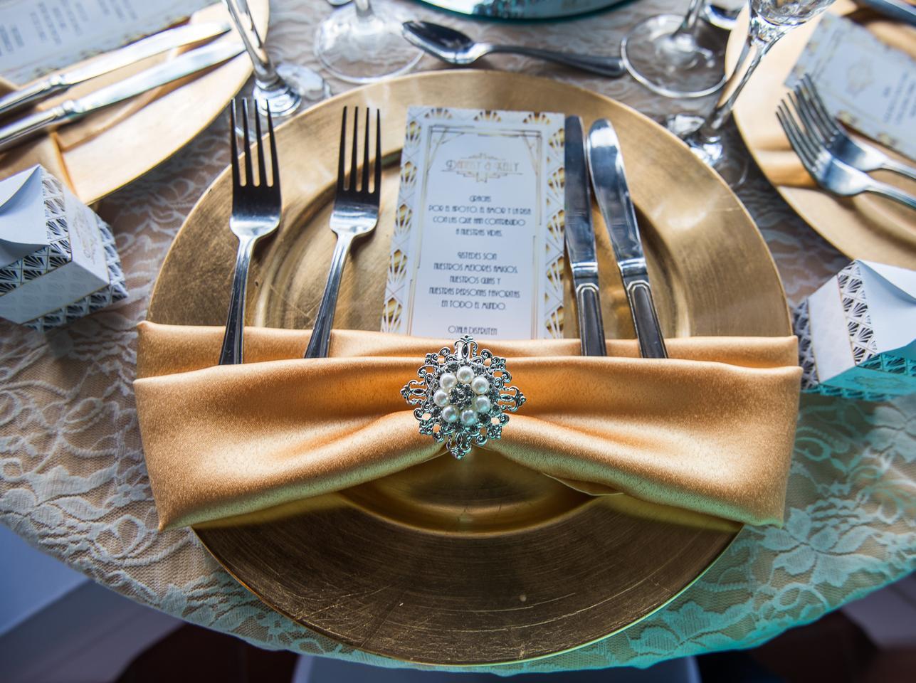 bodas-vintage-gran-gatsby-cuba-10391.jpg