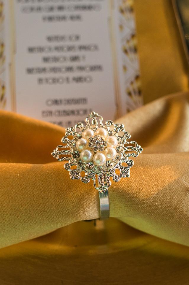 bodas-vintage-gran-gatsby-cuba-10392.jpg