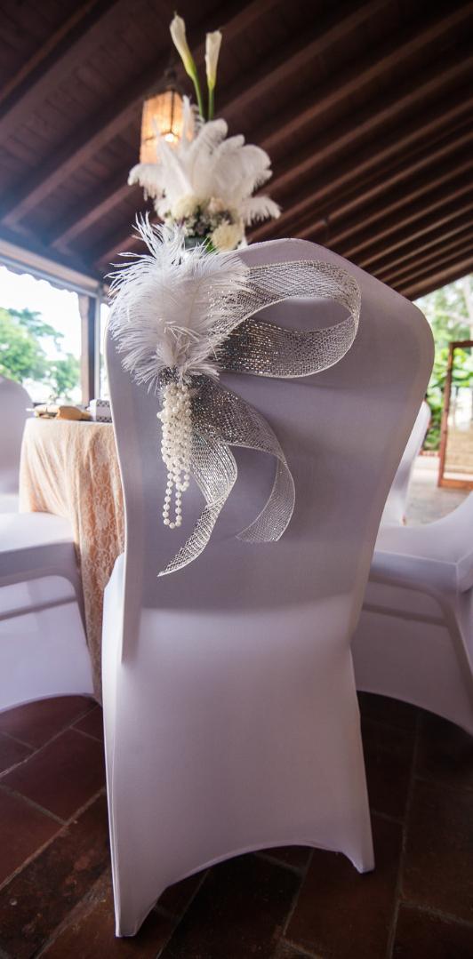 bodas-vintage-gran-gatsby-cuba-10401.jpg