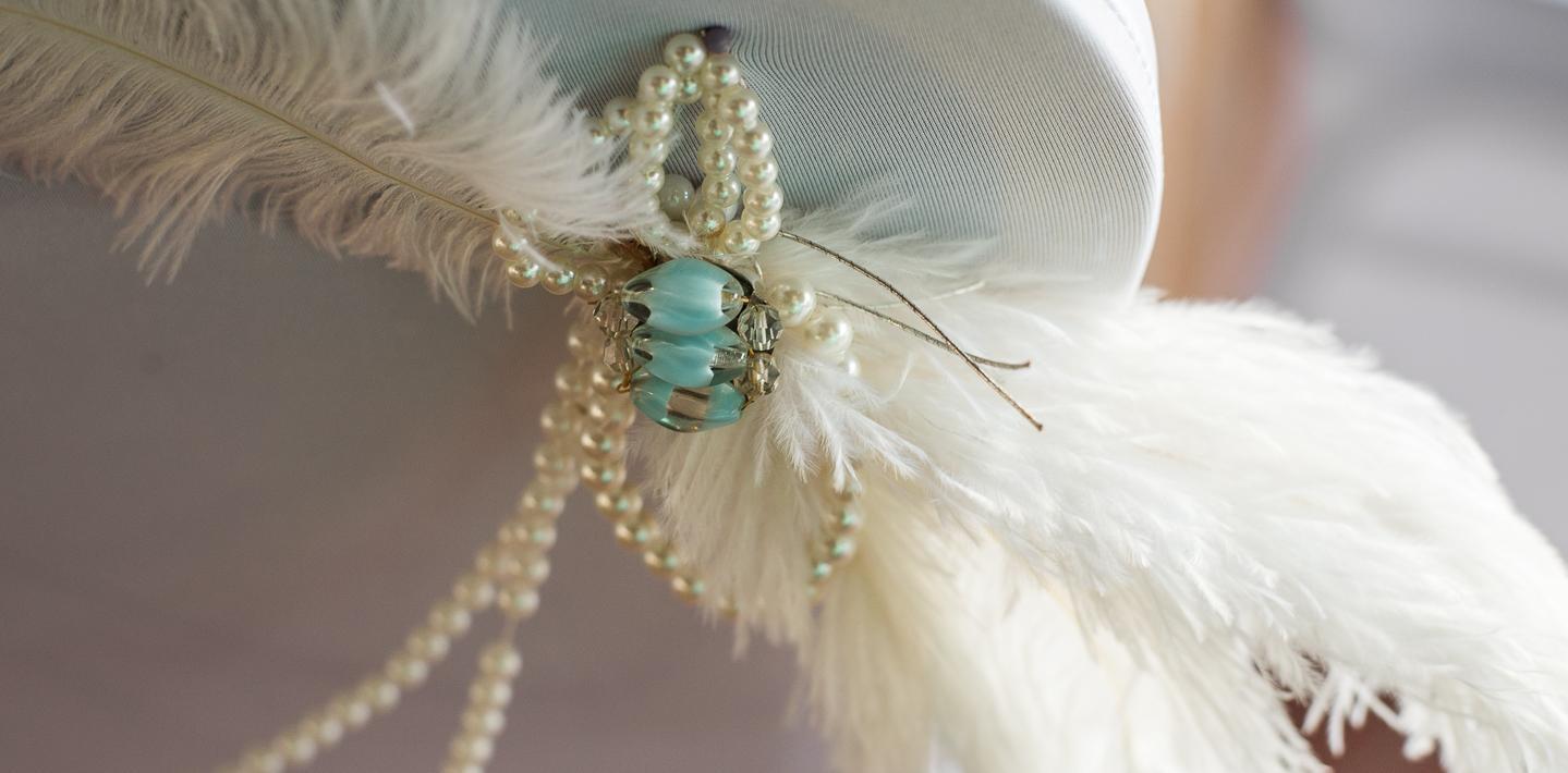 bodas-vintage-gran-gatsby-cuba-10404.jpg