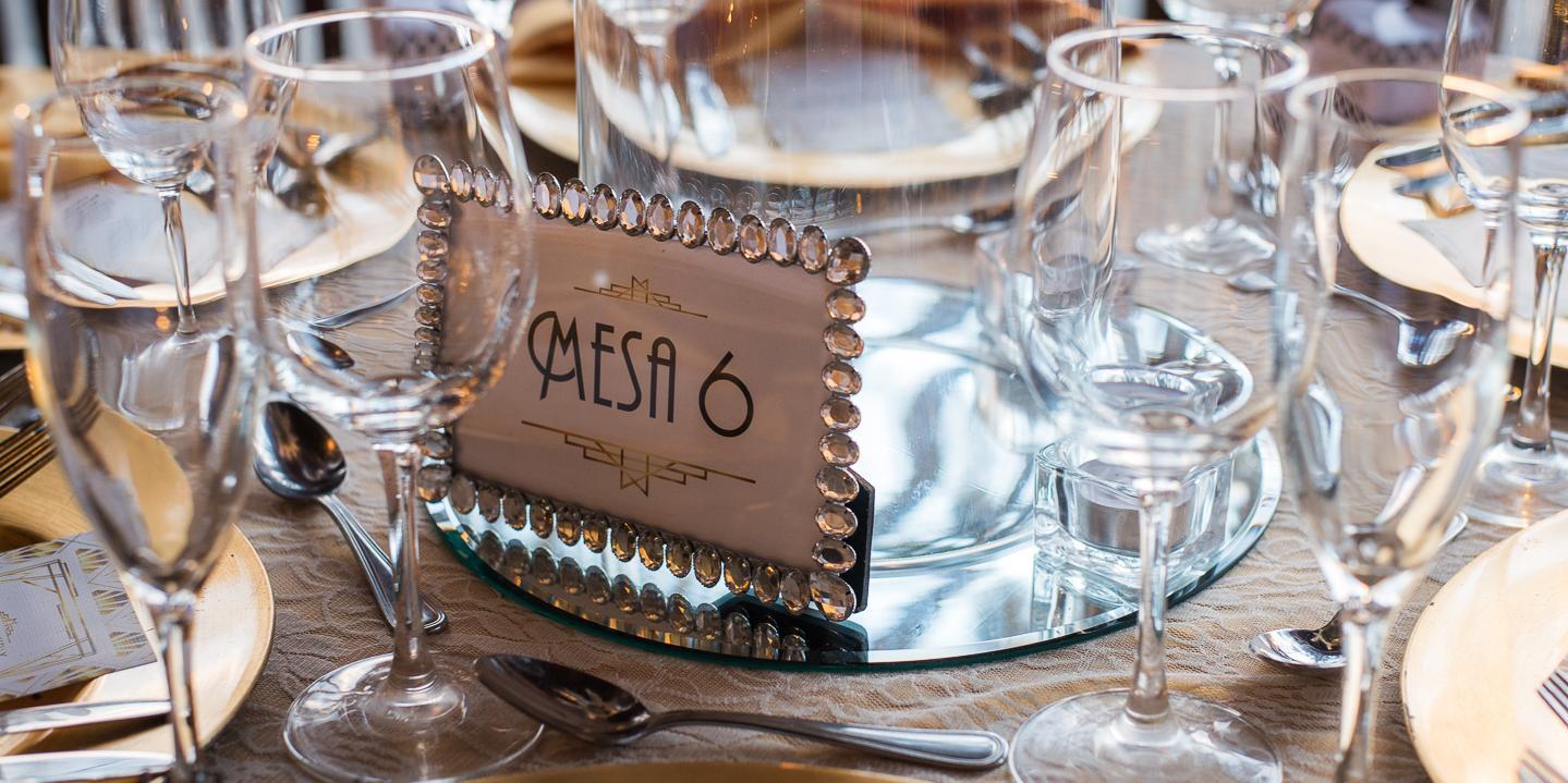 bodas-vintage-gran-gatsby-cuba-10421.jpg