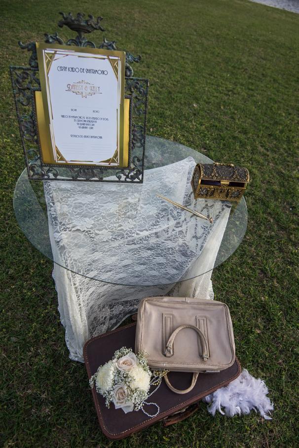 bodas-vintage-gran-gatsby-cuba-10561.jpg