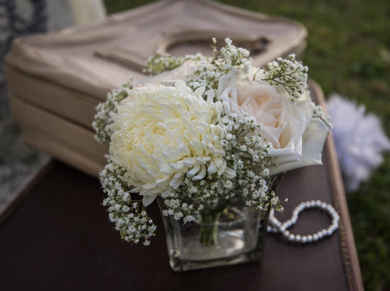 bodas-vintage-gran-gatsby-cuba-10562.jpg