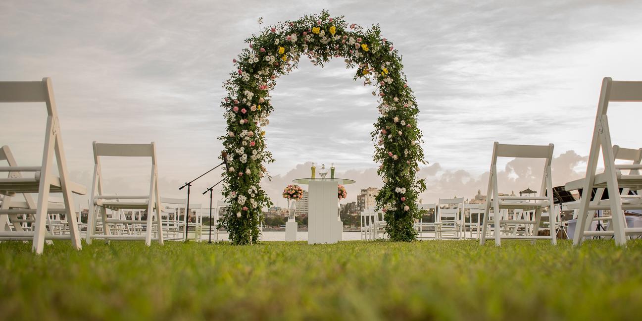 bodas-estilo-libre-sin-tema-cuba-10841.jpg