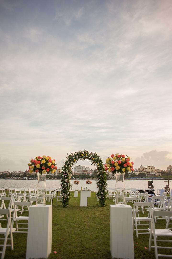 bodas-estilo-libre-sin-tema-cuba-10861.jpg