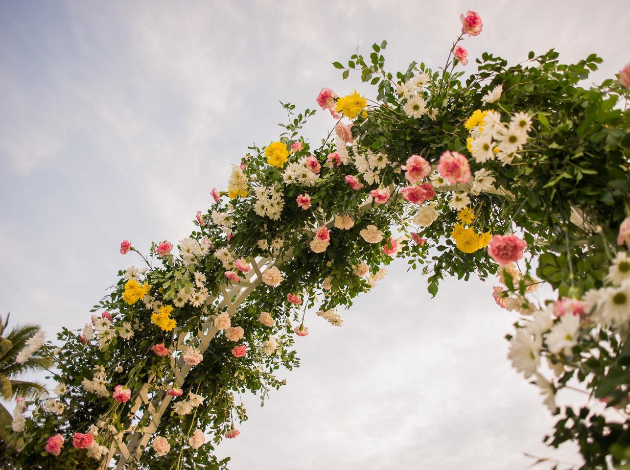 bodas-estilo-libre-sin-tema-cuba-10862.jpg
