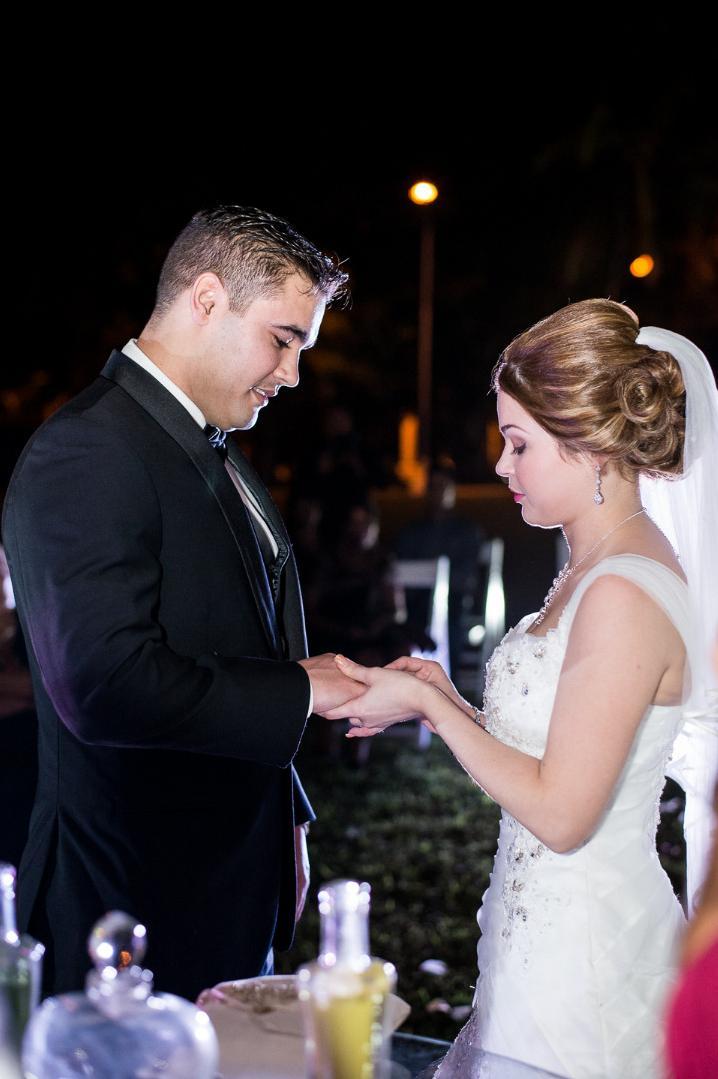 bodas-estilo-libre-sin-tema-cuba-10901.jpg