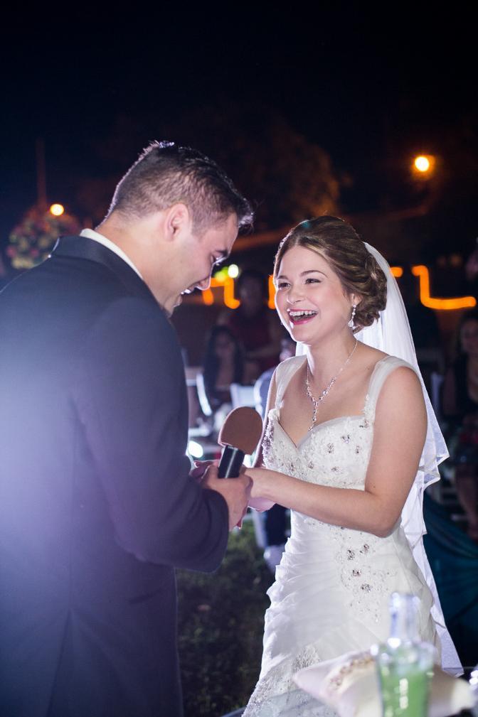 bodas-estilo-libre-sin-tema-cuba-10903.jpg