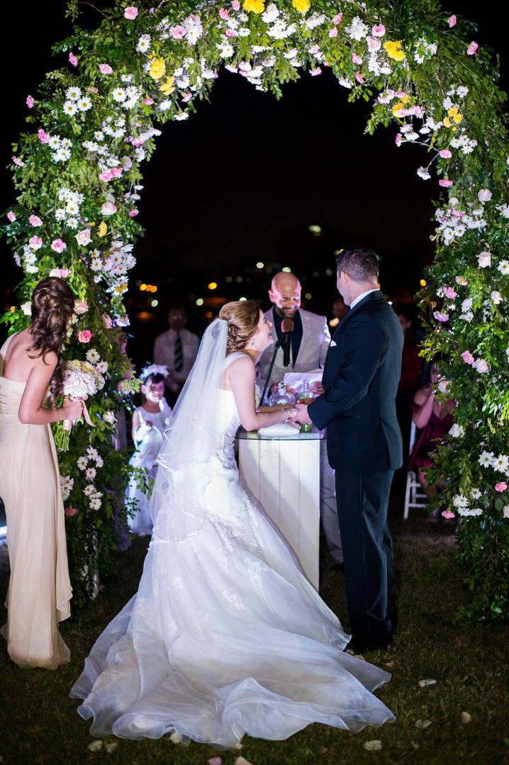 bodas-estilo-libre-sin-tema-cuba-10923.jpg