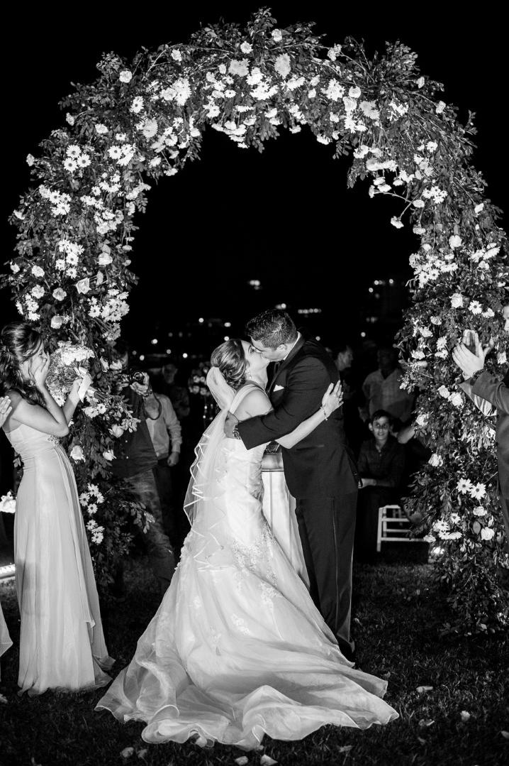 bodas-estilo-libre-sin-tema-cuba-10932.jpg