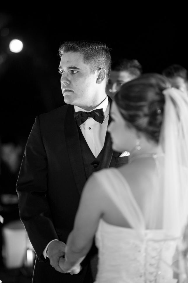 bodas-estilo-libre-sin-tema-cuba-10933.jpg