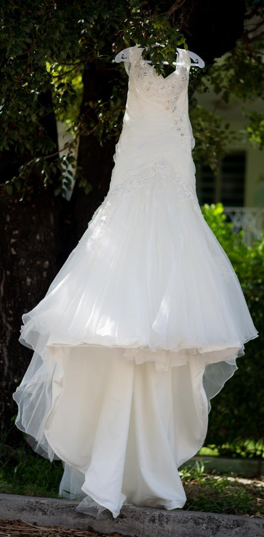 bodas-estilo-libre-sin-tema-cuba-10951.jpg
