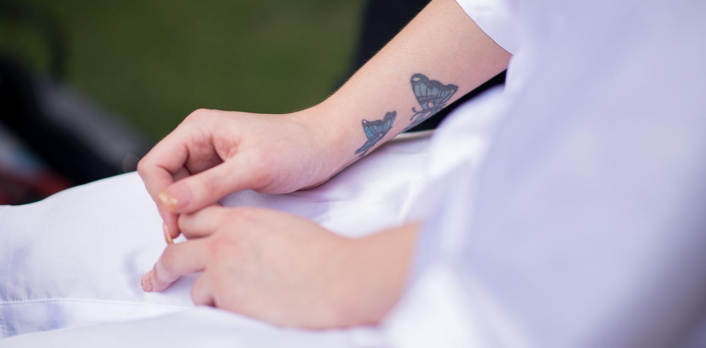 bodas-estilo-libre-sin-tema-cuba-10971.jpg