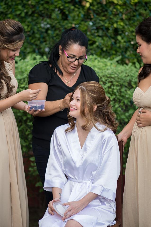 bodas-estilo-libre-sin-tema-cuba-10972.jpg