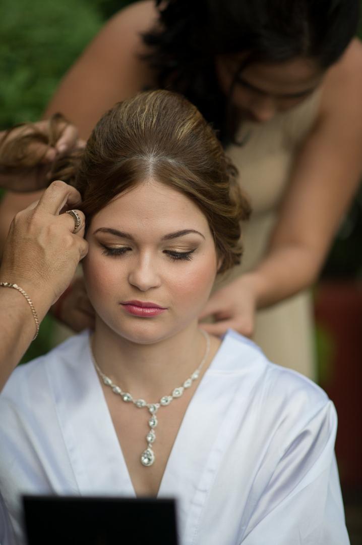 bodas-estilo-libre-sin-tema-cuba-10973.jpg