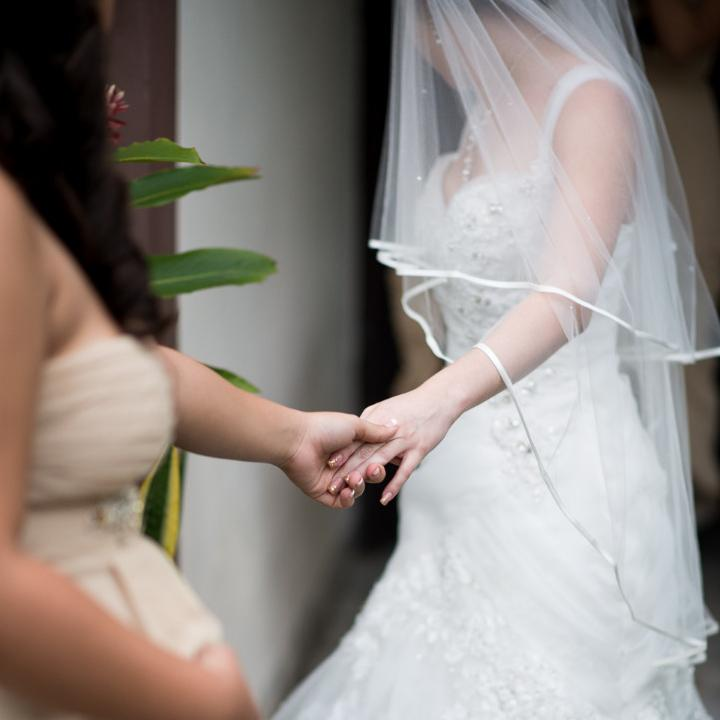 bodas-estilo-libre-sin-tema-cuba-10975.jpg