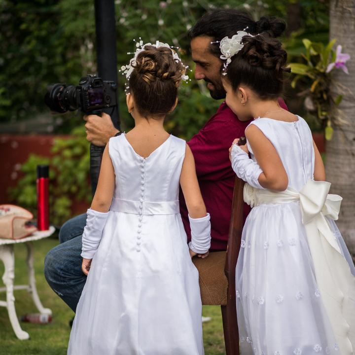 bodas-estilo-libre-sin-tema-cuba-10981.jpg