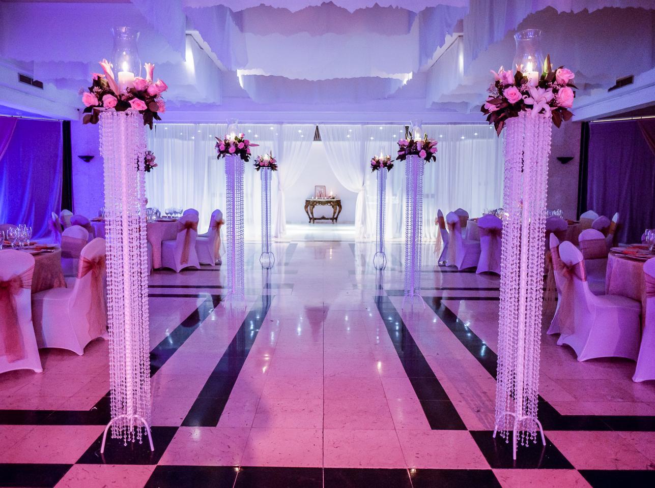 bodas-estilo-libre-sin-tema-cuba-11011.jpg