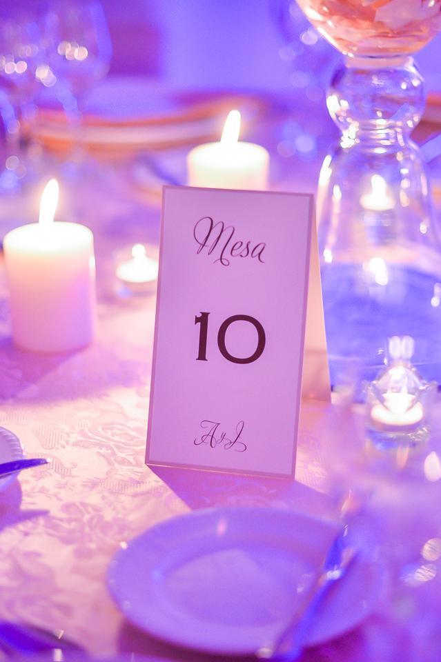 bodas-estilo-libre-sin-tema-cuba-11021.jpg