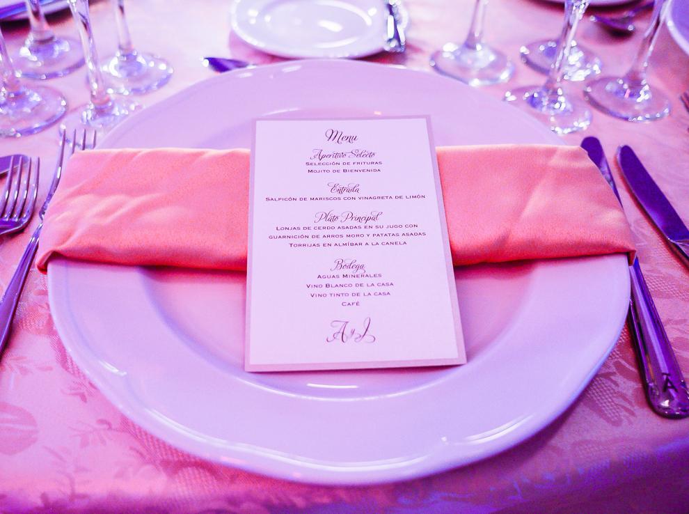 bodas-estilo-libre-sin-tema-cuba-11022.jpg