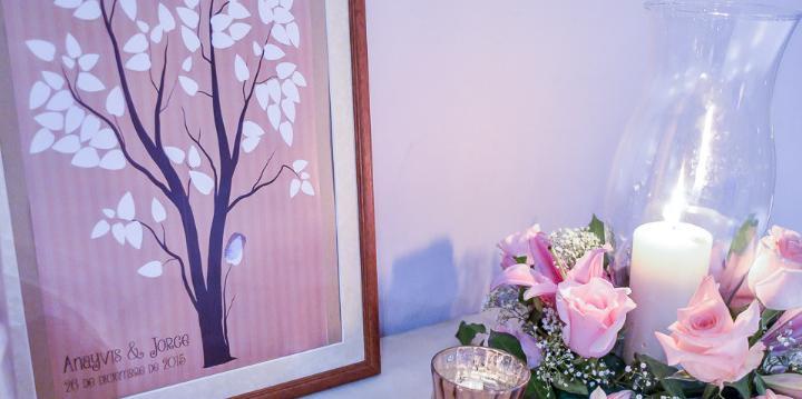 bodas-estilo-libre-sin-tema-cuba-11041.jpg