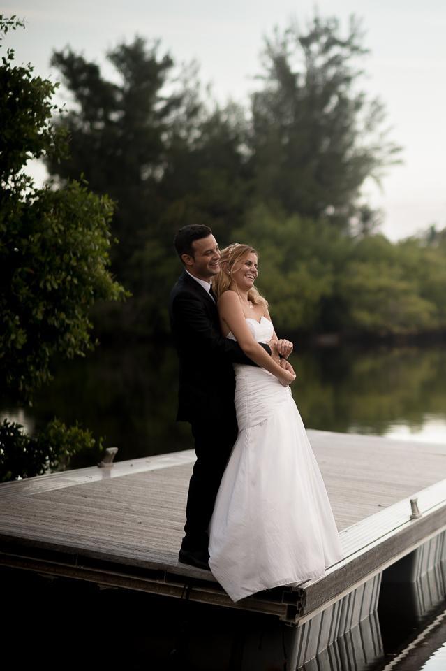 bodas-estilo-libre-sin-tema-cuba-11052.jpg