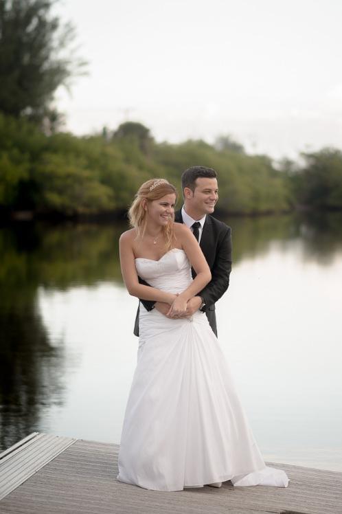 bodas-estilo-libre-sin-tema-cuba-11053.jpg