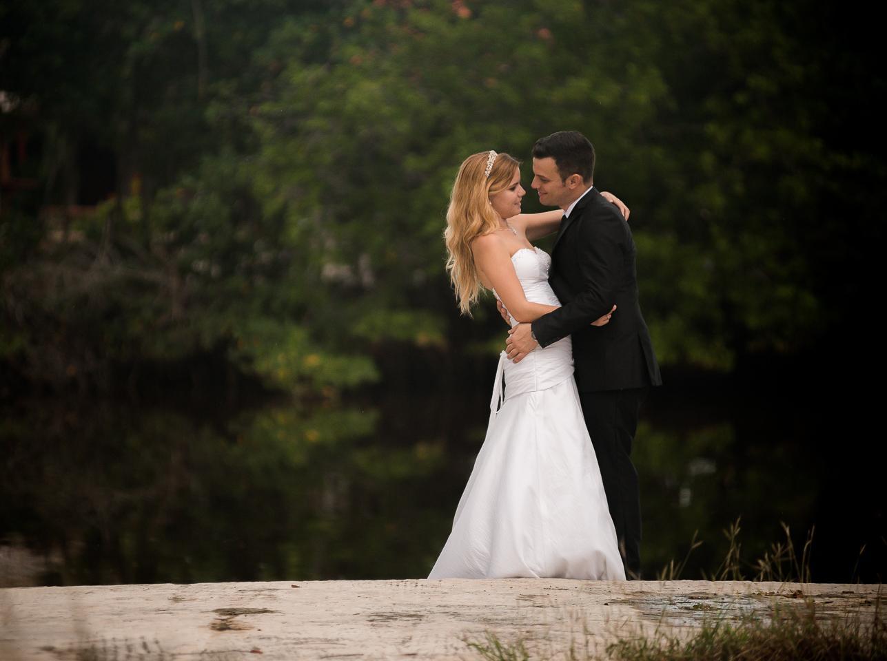 bodas-estilo-libre-sin-tema-cuba-11061.jpg