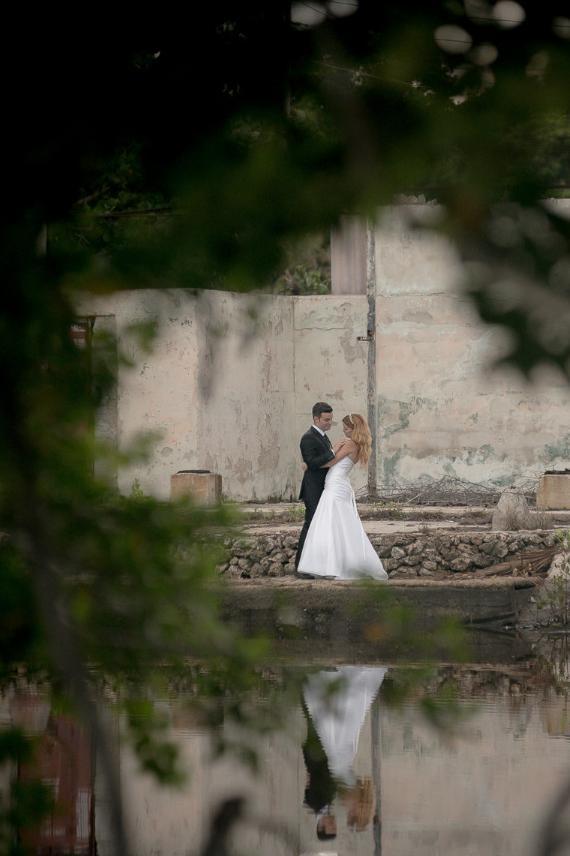 bodas-estilo-libre-sin-tema-cuba-11062.jpg