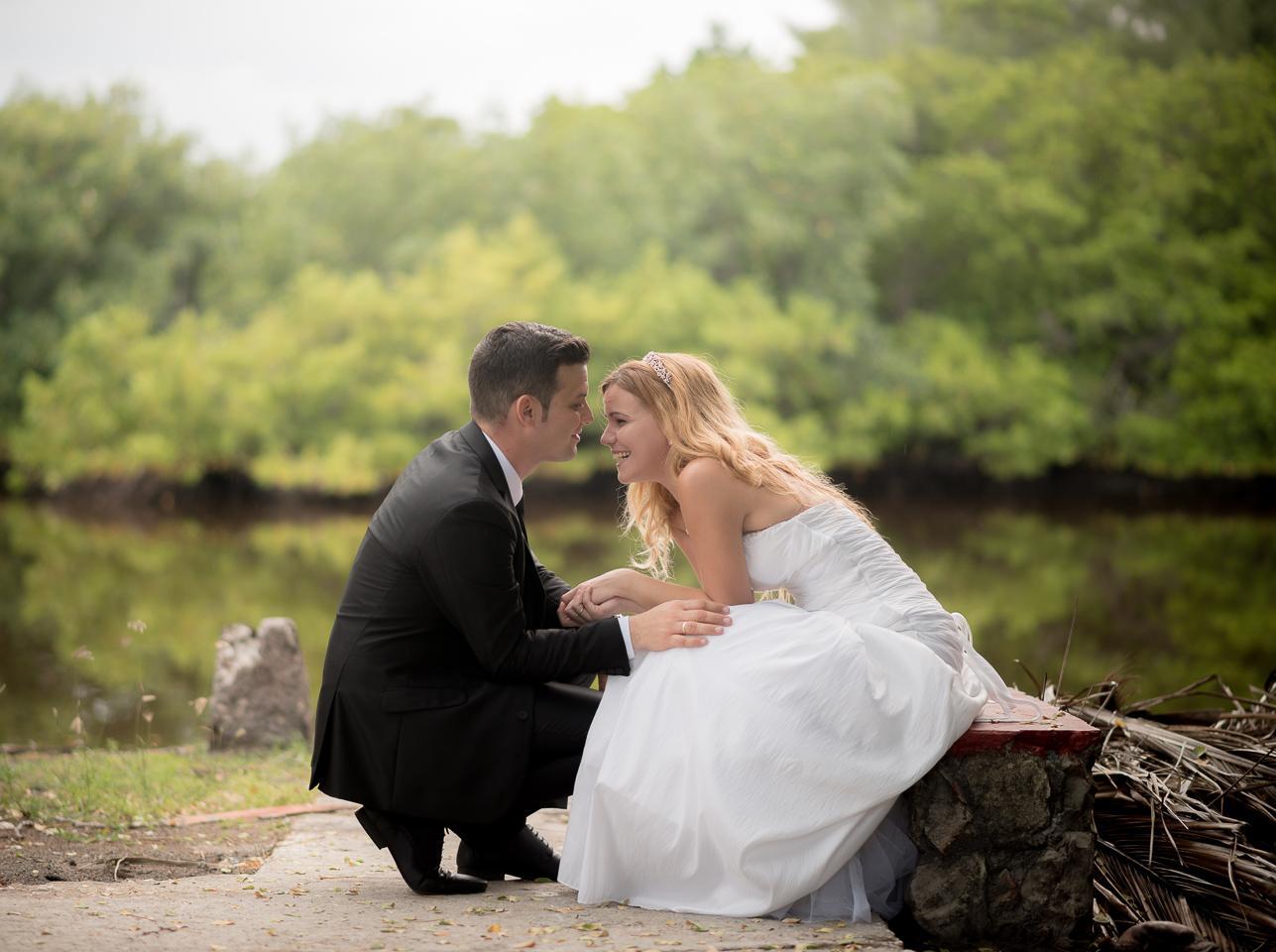 bodas-estilo-libre-sin-tema-cuba-11071.jpg