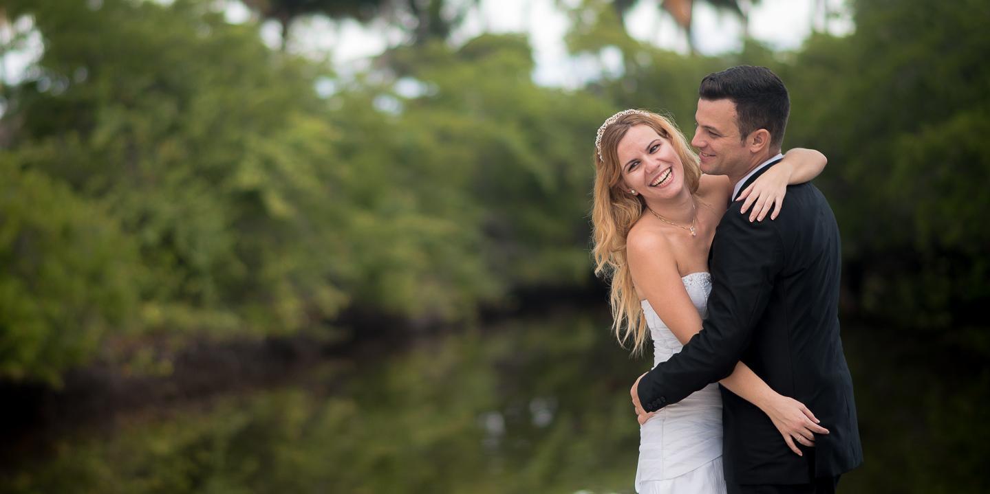 bodas-estilo-libre-sin-tema-cuba-11091.jpg