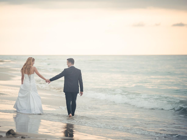 bodas-estilo-libre-sin-tema-cuba-11111.jpg