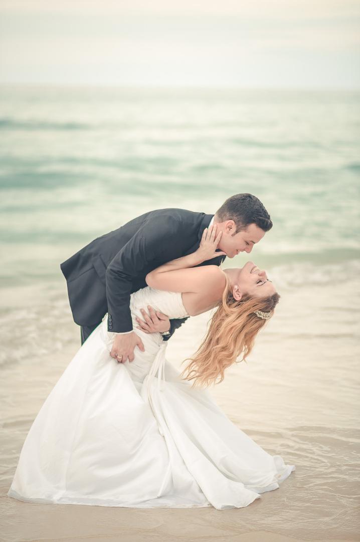bodas-estilo-libre-sin-tema-cuba-11123.jpg
