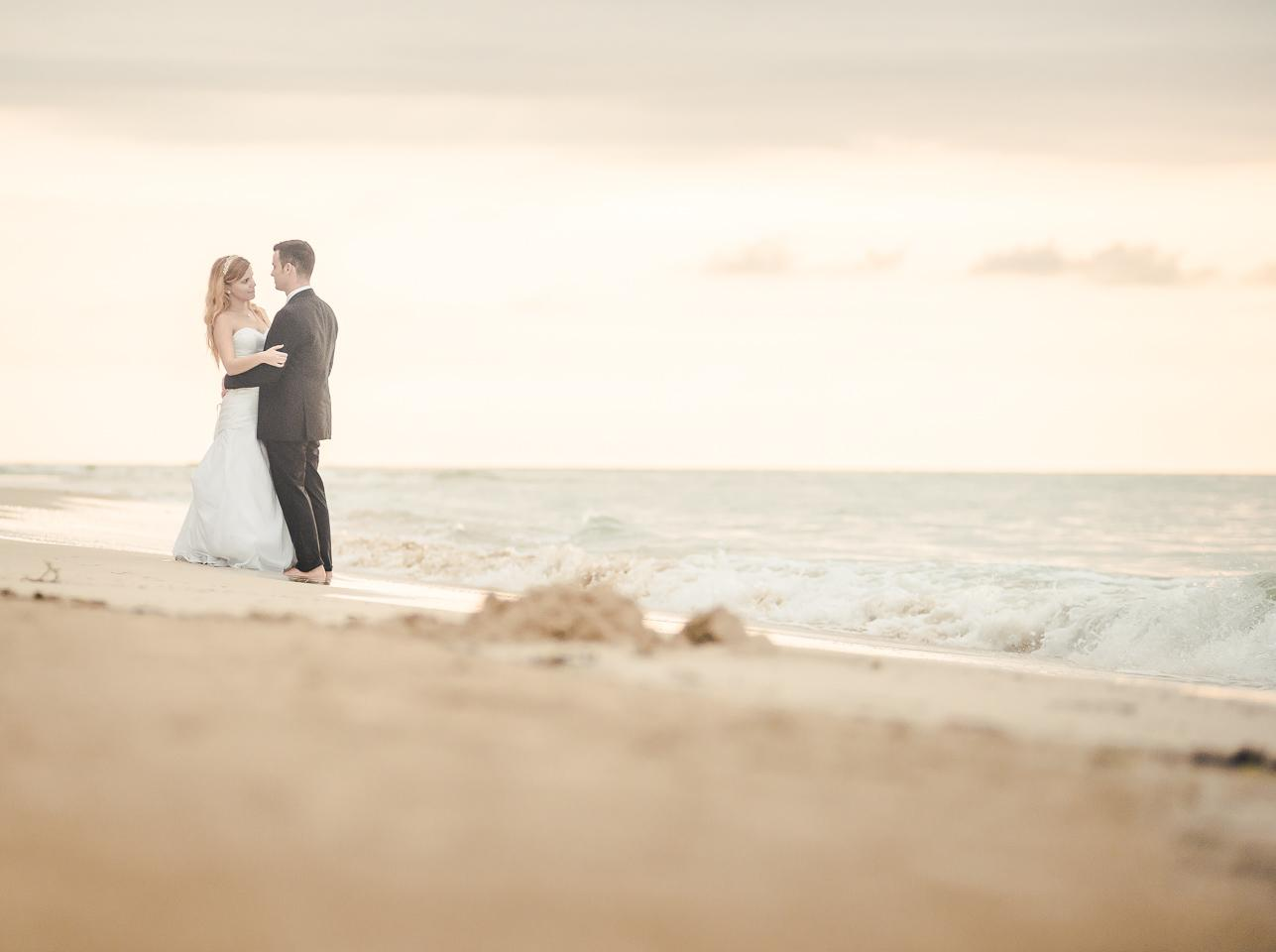 bodas-estilo-libre-sin-tema-cuba-11141.jpg