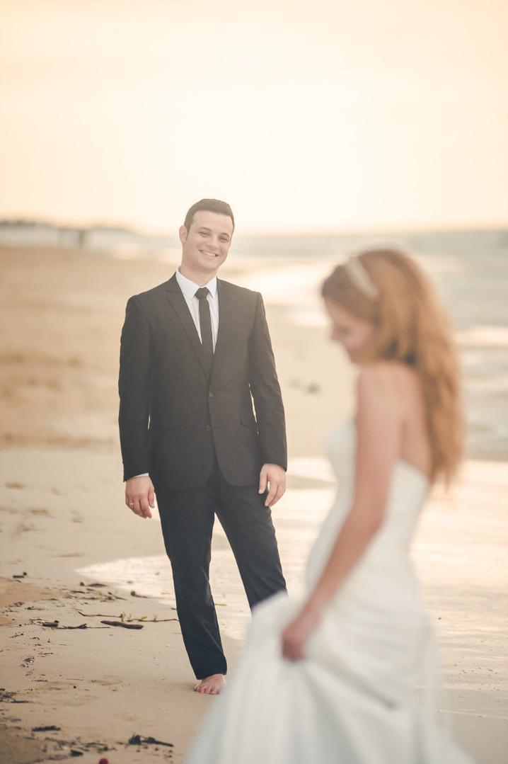 bodas-estilo-libre-sin-tema-cuba-11142.jpg