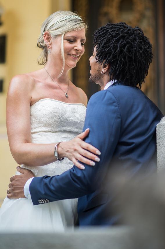 bodas-estilo-libre-sin-tema-cuba-11341.jpg