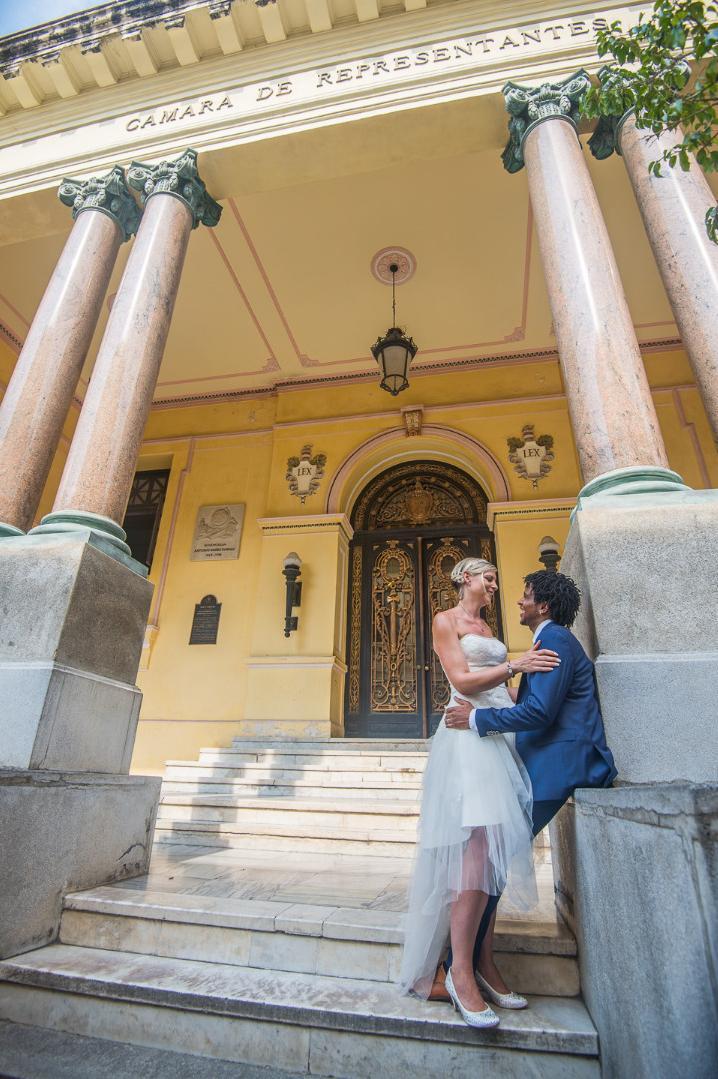 bodas-estilo-libre-sin-tema-cuba-11343.jpg