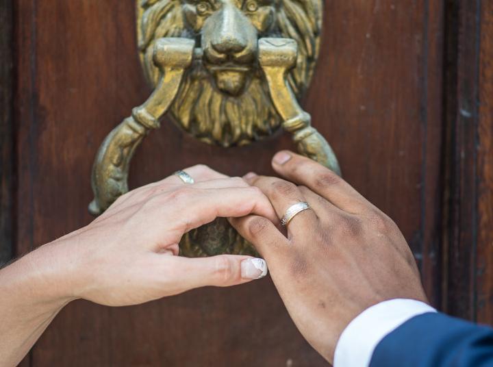 bodas-estilo-libre-sin-tema-cuba-11362.jpg
