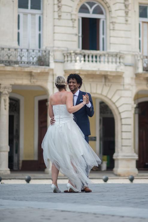 bodas-estilo-libre-sin-tema-cuba-11371.jpg