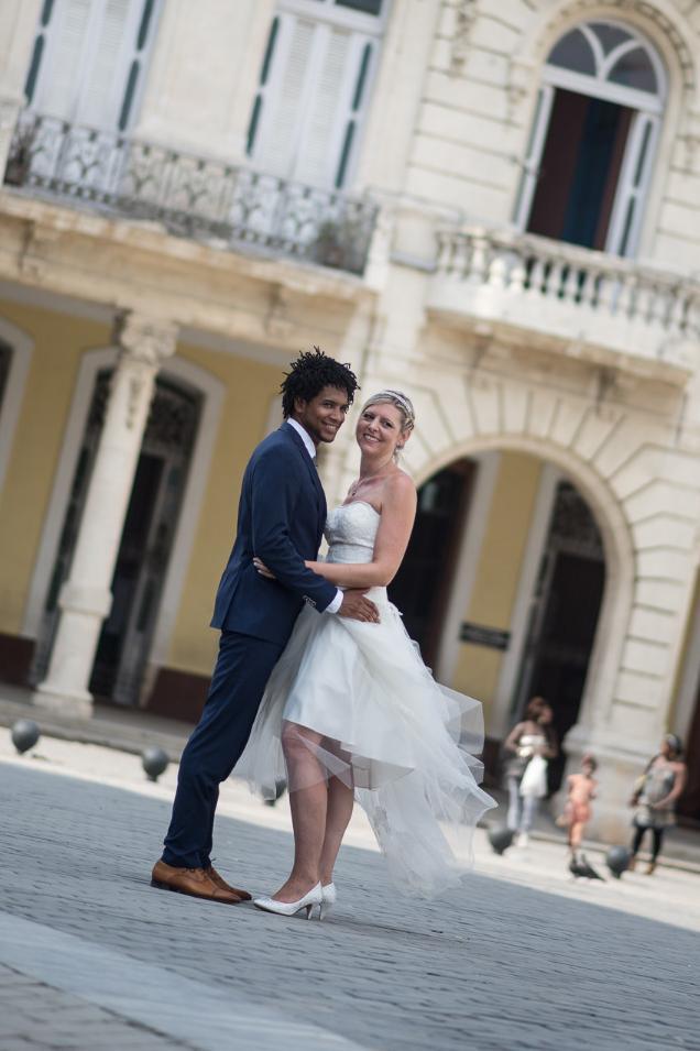 bodas-estilo-libre-sin-tema-cuba-11373.jpg