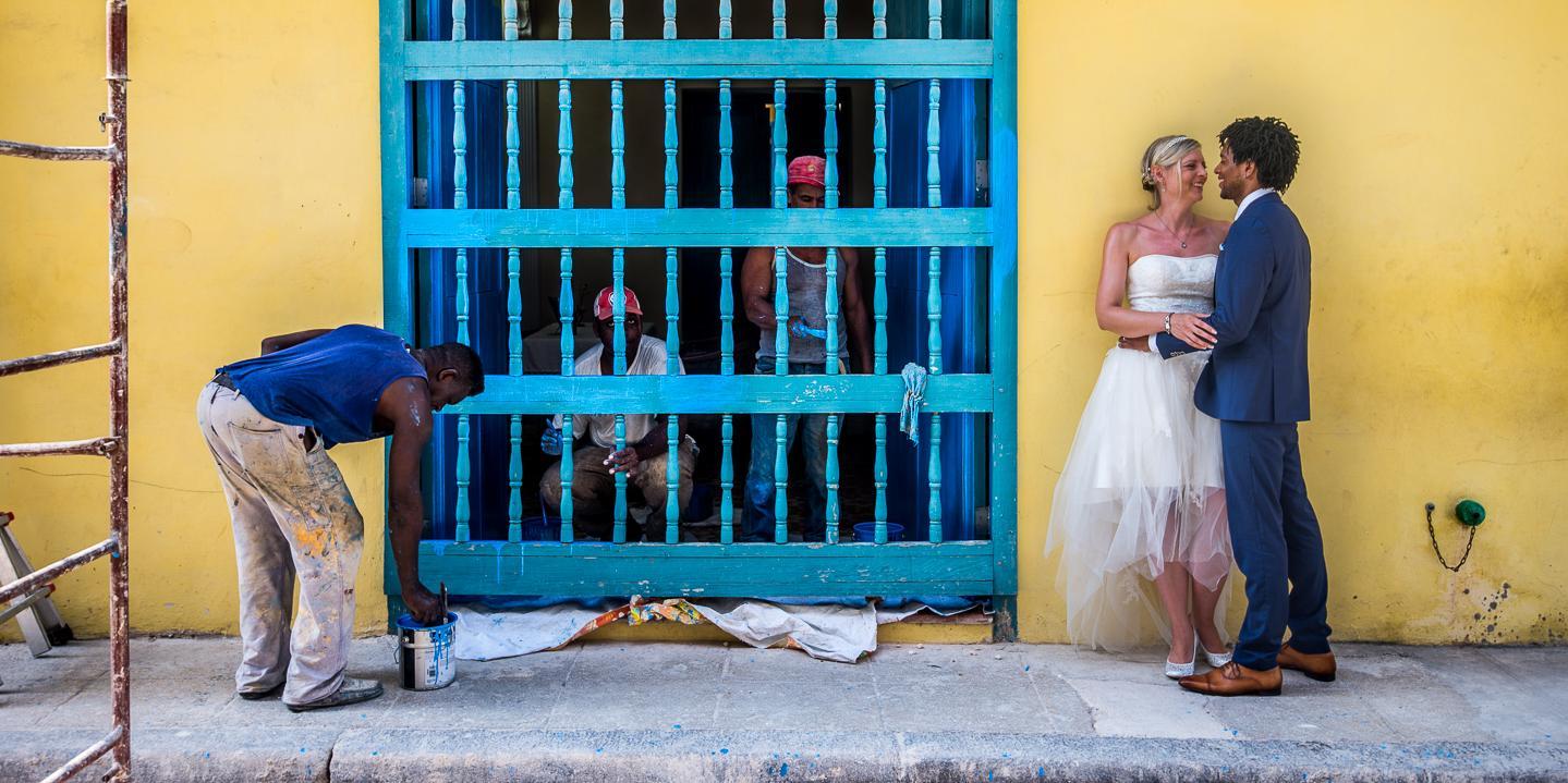 bodas-estilo-libre-sin-tema-cuba-11391.jpg