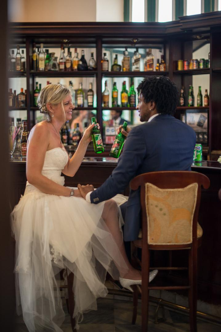 bodas-estilo-libre-sin-tema-cuba-11401.jpg