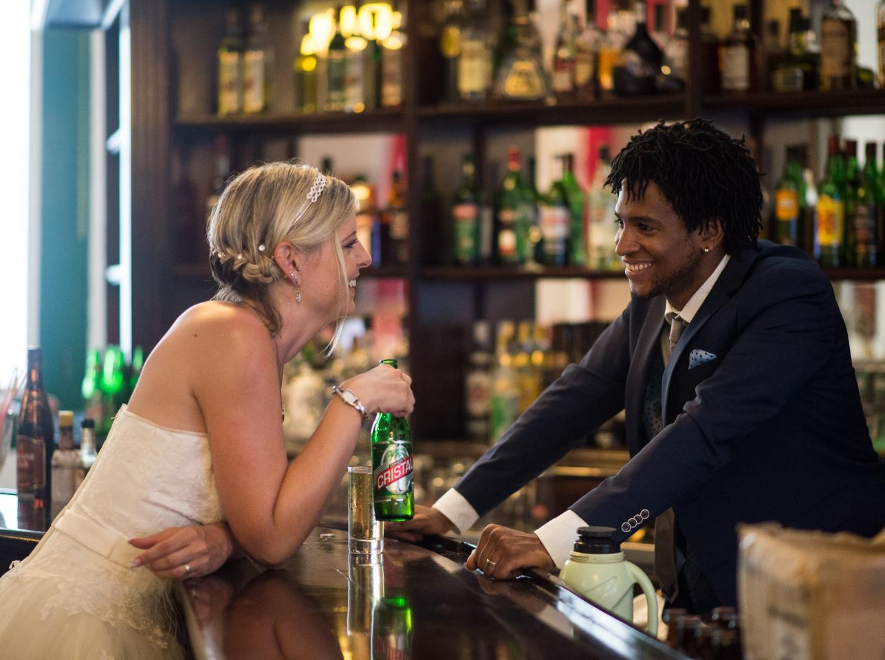 bodas-estilo-libre-sin-tema-cuba-11402.jpg