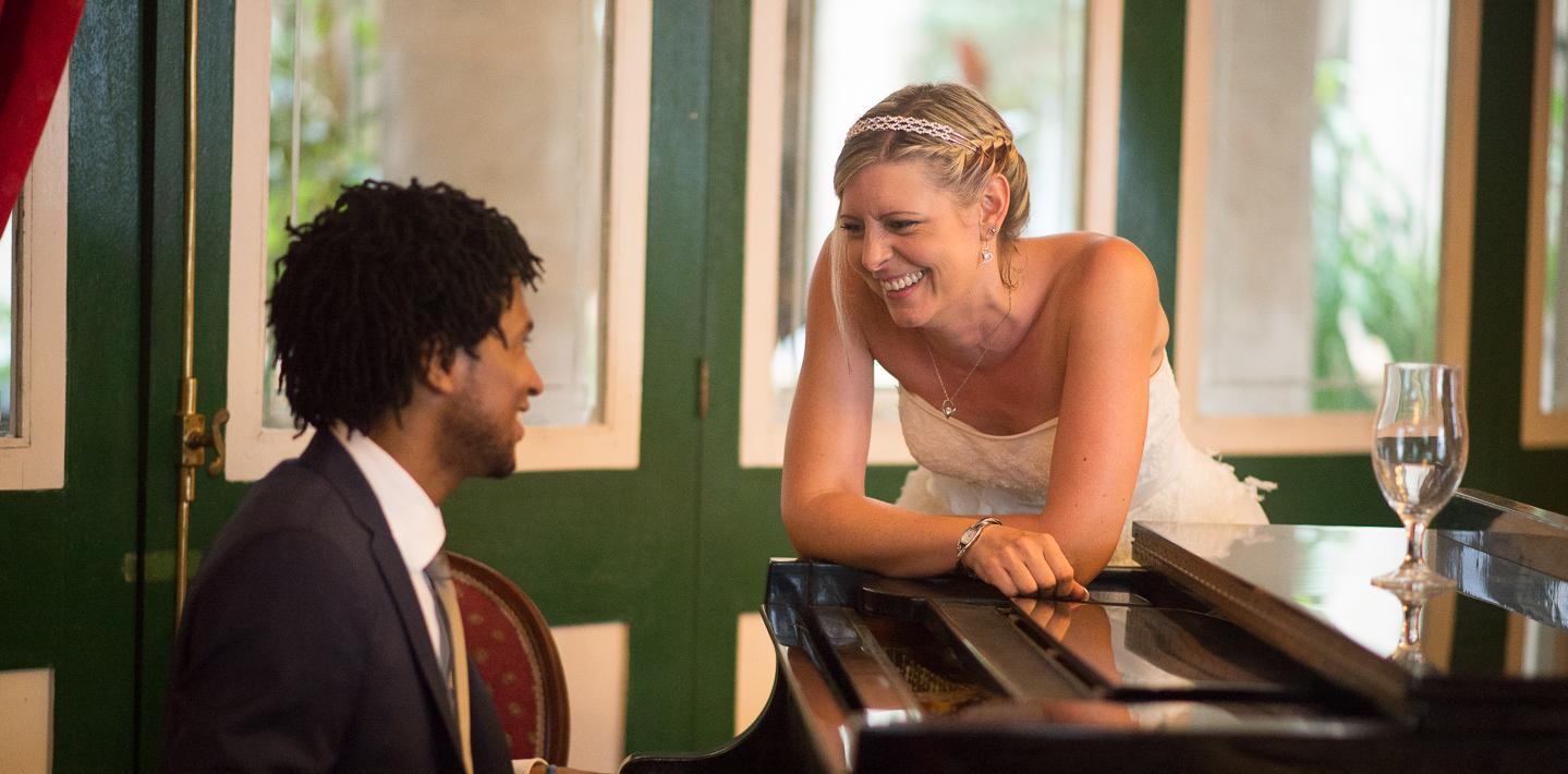 bodas-estilo-libre-sin-tema-cuba-11432.jpg