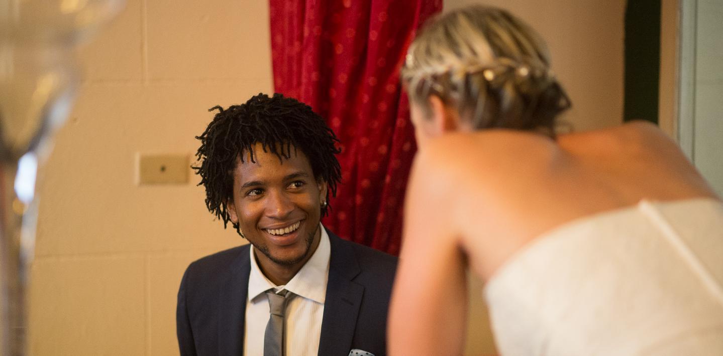 bodas-estilo-libre-sin-tema-cuba-11433.jpg