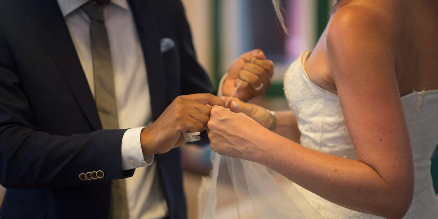 bodas-estilo-libre-sin-tema-cuba-11441.jpg